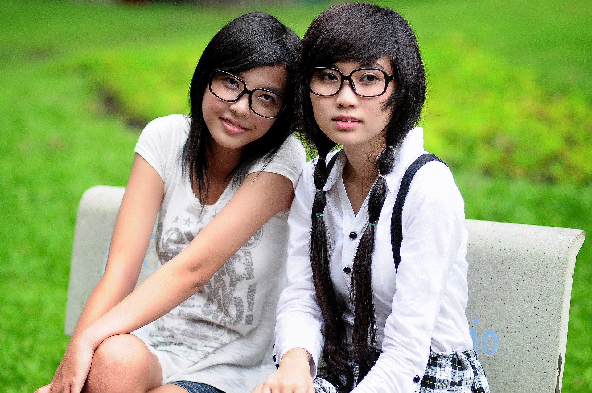 Quelles sont les précautions à prendre pour porter des lentilles de vue 1