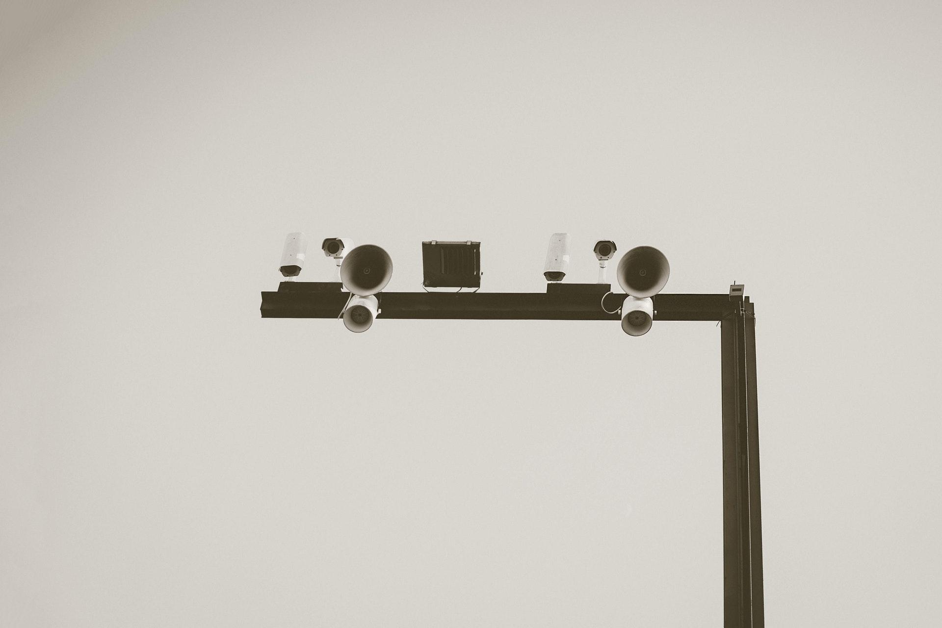 A quoi sert une caméra