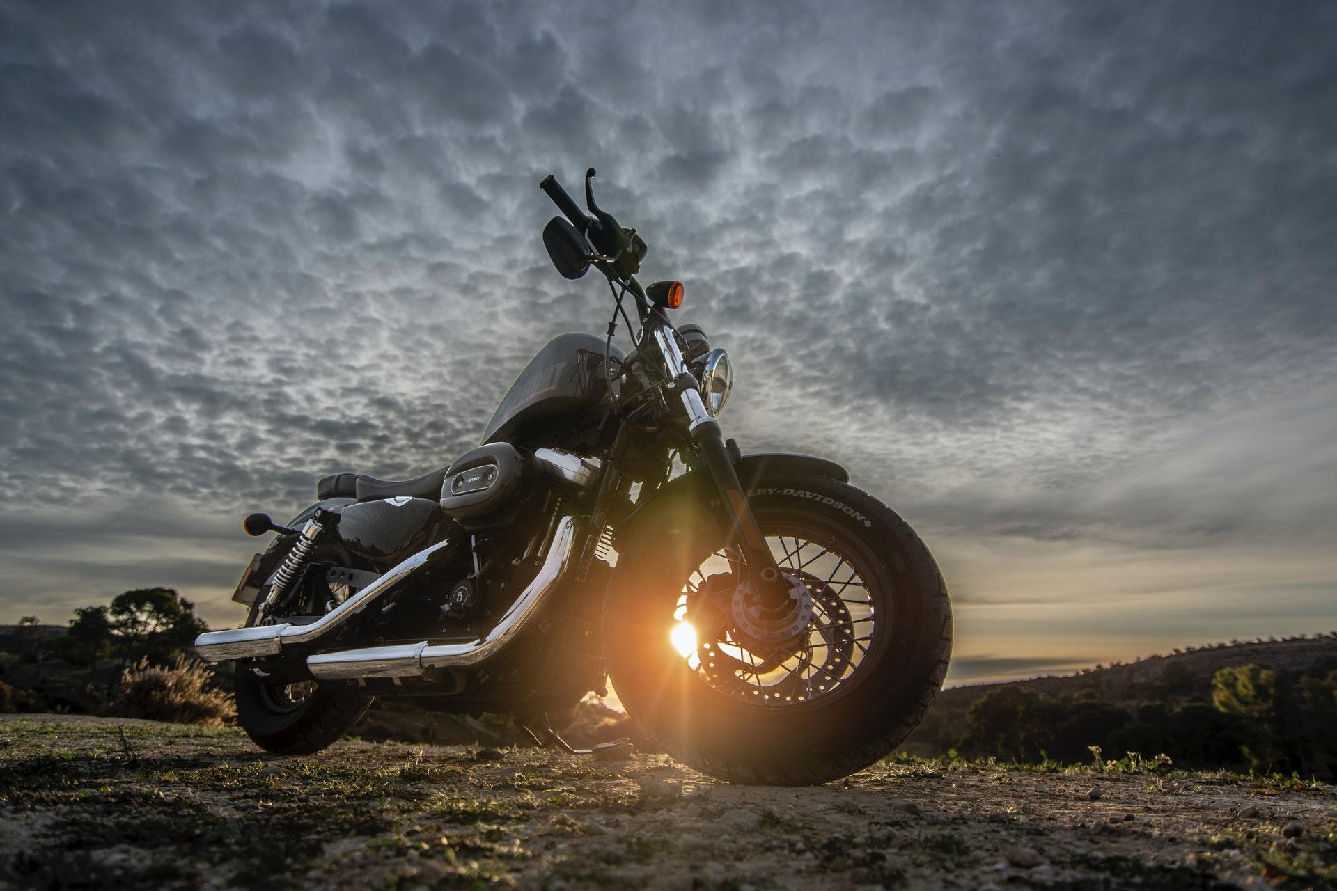 balade-ecologique a moto