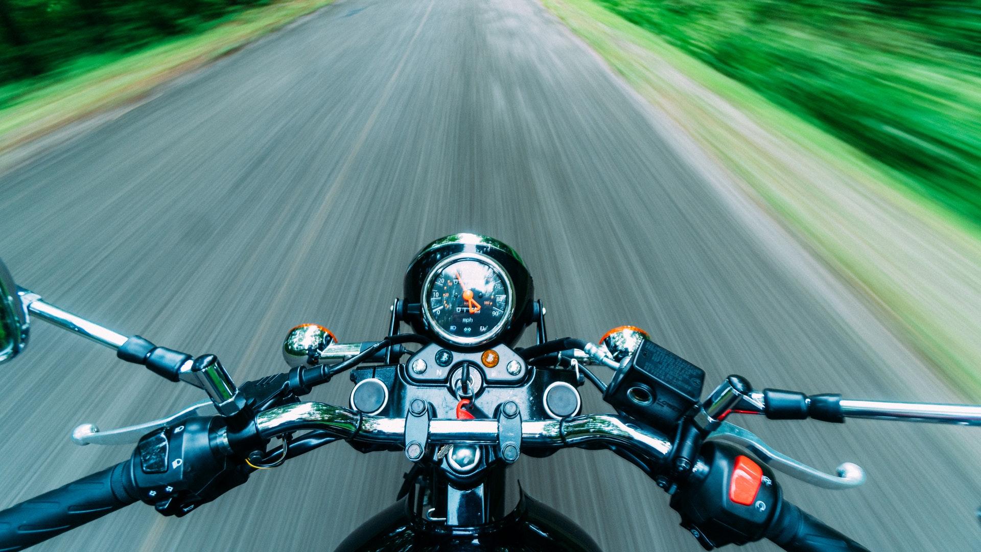balade-ecologique moto